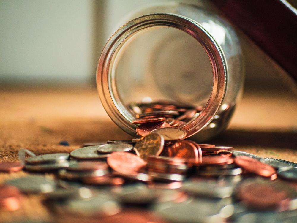 Lös mindre bekymmer med ett snabbt lån