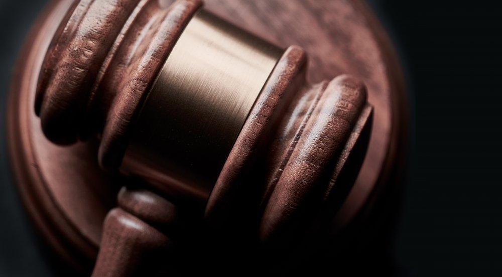 Bli representerad inom migrationsrätten