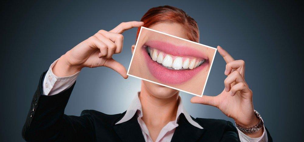 Bra tandläkare i Kista