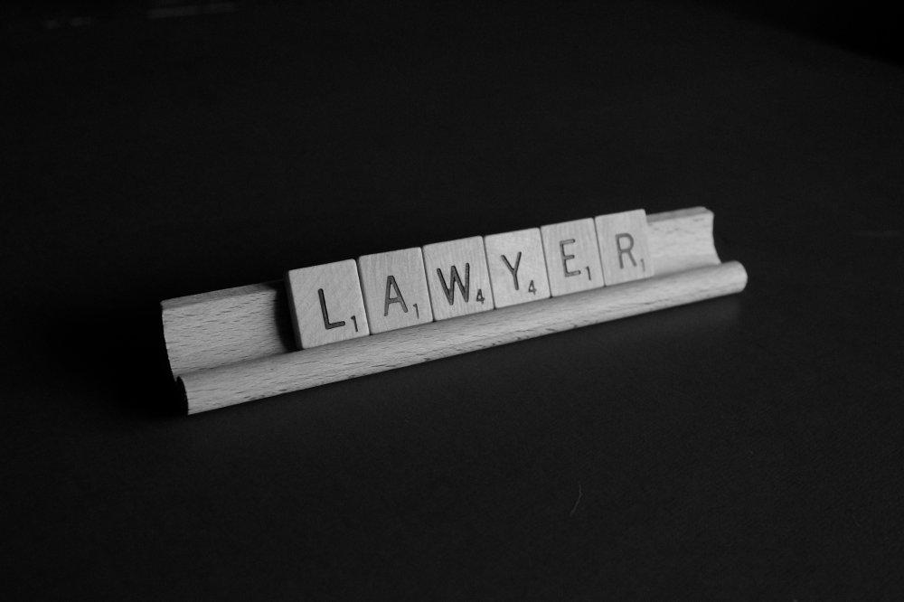 Hitta en advokat som kan brottmål i Göteborg